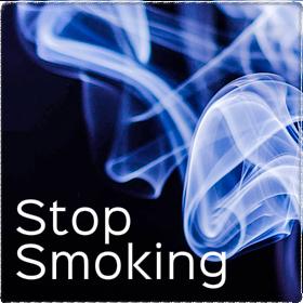Stop Smoking with James Brannan Hypnotherapy