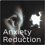 Anxiety Reduction Link Image