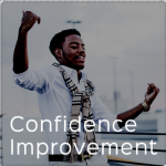 Confidence Improvement Link Image