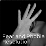 Fear and Phobia Resolution Link Image