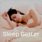 Sleep Better Link Image