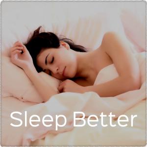 Sleep Better Link Image
