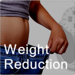 Weight Reduction Link Image